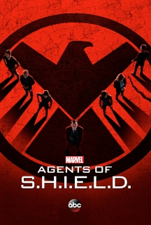Đặc Vụ S.H.I.E.L.D (2013)