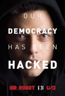 Siêu Hacker (2015)
