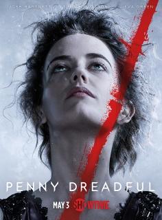 Truyện Kinh Dị Anh Quốc (2014)