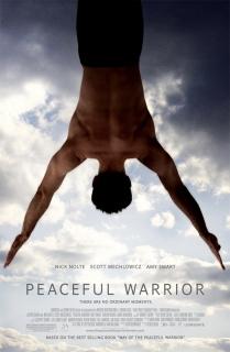 Chiến Binh Hòa Bình (2006)