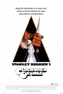 Cỗ Máy Con Người (1972)