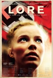 Tị Nạn (2012)