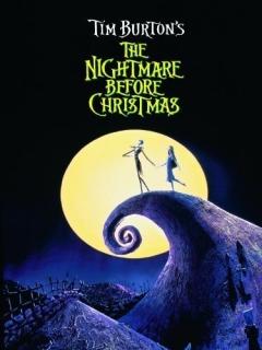 Đêm Trước Giáng Sinh (1993)