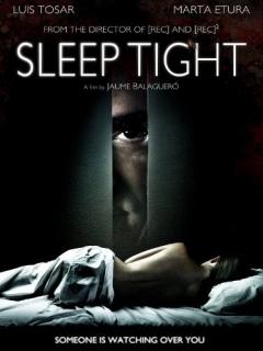 Ngủ Mê (2011)