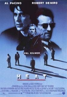 Kỳ Phùng Địch Thủ (1995)