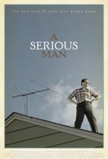 Người Đàn Ông Nghiêm Túc (2009)