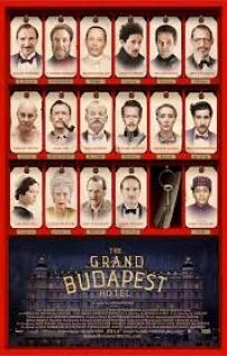 Khách Sạn Đế Vương (2014)
