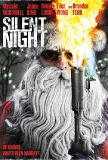 Đêm Noel Kinh Hoàng (2012)