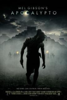 Đế Chế Maya (2006)