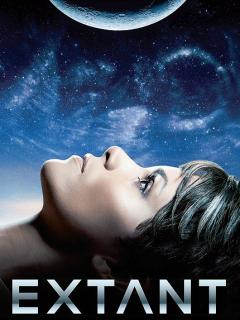 Ám ảnh ngoài không gian (2014)