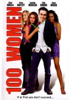 Sốt Tình (2002)