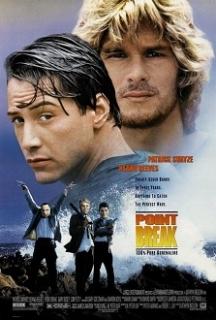 Điểm Vỡ (1991)