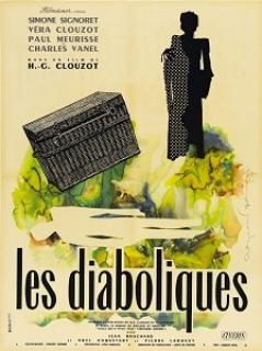 Những Người Quỷ Quái (1955)