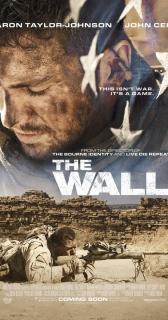 Bức Tường Thành (2017)