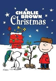Giáng Sinh Của Charlie Brown (1965)