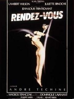 Điểm Hẹn (1985)