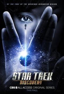 Star Trek: Hành Trình Khám Phá (2017)