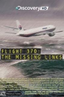 Chuyến Bay Mh370: Những Mắc Xích Còn Thiếu (2014)