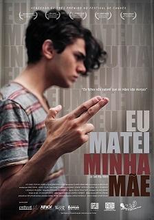 Tôi Đã Giết Mẹ Tôi (2009)