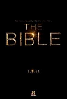 Kinh Thánh (1970)