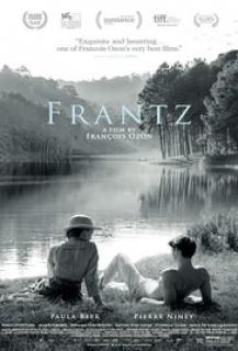 Frantz (2017)
