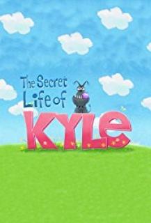 Cuộc Sống Bí Mật Của Kyle (2017)