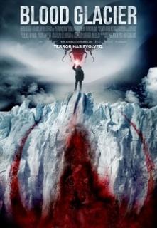 Băng Huyết (2013)