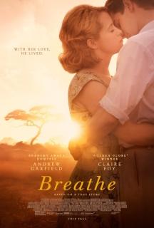 Trong Từng Nhịp Thở (2017)
