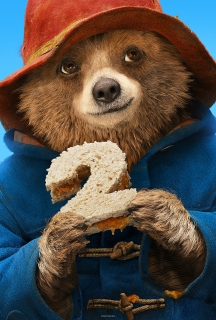 Gấu Paddington 2 (2018)