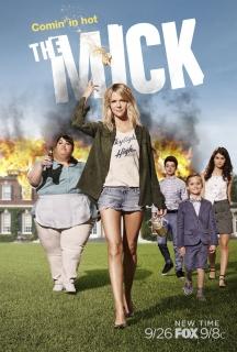 Dì Mick 1 (2017)