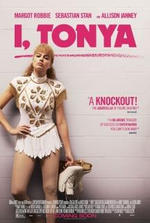 Tôi Là Tonya (2017)