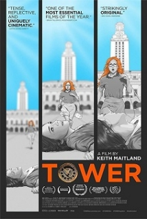 Tower (2017)