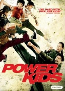 5 Trái Tim Anh Hùng (2009)