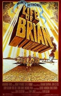 Cuộc Sống Của Brian (1979)