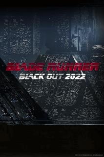 Sự Kiện Black Out 2022 (2017)