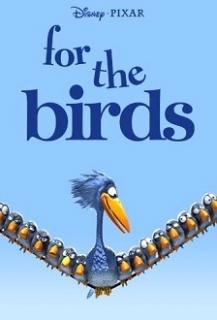 Những Chú Chim Đáng Yêu (2001)