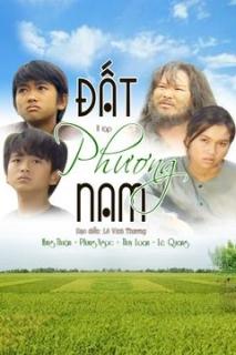 Đất Phương Nam (1997)