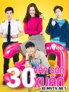 30 Vẫn Còn Xuân (2018)