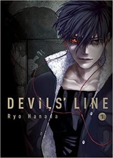 Devils Line (2018)