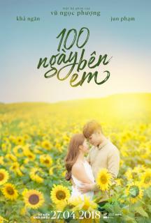 100 Ngày Bên Em (2018)