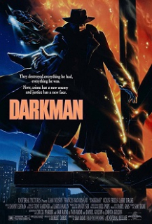 Người Bóng Tối (1990)