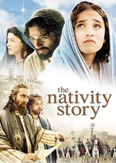 Câu Chuyện Chúa Giáng Sinh (2006)