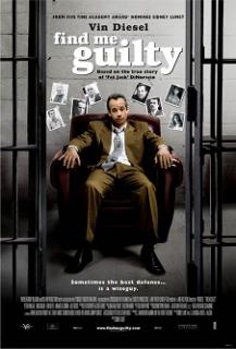 Có Tội Hay Không (2006)