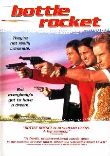 Phi Vụ Để Đời (1996)