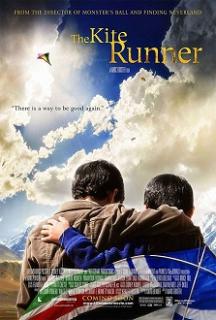 Người Đua Diều (2008)
