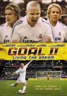 Sống Với Giấc Mơ (2008)