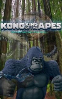 Vua Khỉ Tái Xuất Phần 2 (2018)