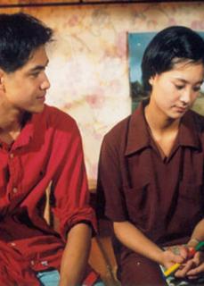 Xin Hãy Tin Em (1997)