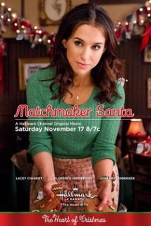 A Christmas Song (2012)