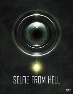 Selfie Với Thần Chết (1970)